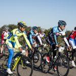 Contador 74 150x150 - Cicloturista Virgen de la Dorleta