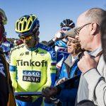 Contador 75 150x150 - Cicloturista Virgen de la Dorleta