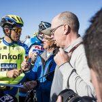 Contador 76 150x150 - Cicloturista Virgen de la Dorleta