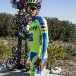 Contador 77 150x150 - Cicloturista Virgen de la Dorleta