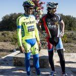 Contador 78 150x150 - Cicloturista Virgen de la Dorleta