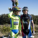Contador 79 150x150 - Cicloturista Virgen de la Dorleta
