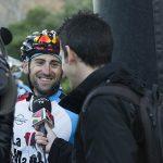 Contador 8 150x150 - Cicloturista Virgen de la Dorleta