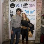 Contador 811 150x150 - Cena Benéfica La Mafia Lacarra