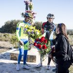 Contador 82 150x150 - Cicloturista Virgen de la Dorleta