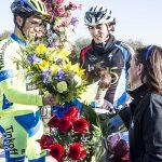 Contador 83 150x150 - Cicloturista Virgen de la Dorleta