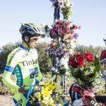 Contador 84 150x150 - Cicloturista Virgen de la Dorleta
