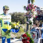 Contador 85 150x150 - Cicloturista Virgen de la Dorleta