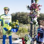 Contador 86 150x150 - Cicloturista Virgen de la Dorleta