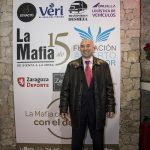 Contador 861 150x150 - Cena Benéfica La Mafia Lacarra