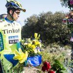 Contador 87 150x150 - Cicloturista Virgen de la Dorleta