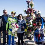 Contador 88 150x150 - Cicloturista Virgen de la Dorleta