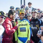 Contador 89 150x150 - Cicloturista Virgen de la Dorleta
