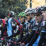 Contador 9 150x150 - Cicloturista Virgen de la Dorleta