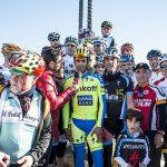 Contador 90 150x150 - Cicloturista Virgen de la Dorleta