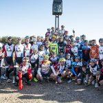 Contador 91 150x150 - Cicloturista Virgen de la Dorleta