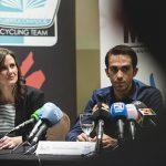 Contador 910 150x150 - Rueda de Prensa