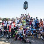 Contador 92 150x150 - Cicloturista Virgen de la Dorleta