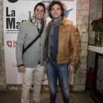 Contador 921 150x150 - Cena Benéfica La Mafia Lacarra