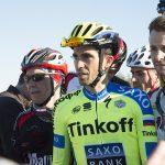 Contador 93 150x150 - Cicloturista Virgen de la Dorleta