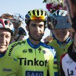 Contador 94 150x150 - Cicloturista Virgen de la Dorleta