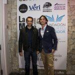 Contador 941 150x150 - Cena Benéfica La Mafia Lacarra