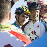 Contador 95 150x150 - Cicloturista Virgen de la Dorleta
