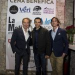 Contador 951 150x150 - Cena Benéfica La Mafia Lacarra