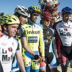 Contador 96 150x150 - Cicloturista Virgen de la Dorleta