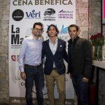 Contador 961 150x150 - Cena Benéfica La Mafia Lacarra