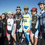 Contador 98 150x150 - Cicloturista Virgen de la Dorleta