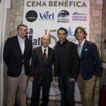 Contador 981 150x150 - Cena Benéfica La Mafia Lacarra