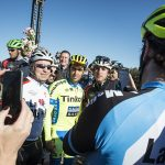 Contador 99 150x150 - Cicloturista Virgen de la Dorleta