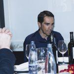 Contador 991 150x150 - Cena Benéfica La Mafia Lacarra