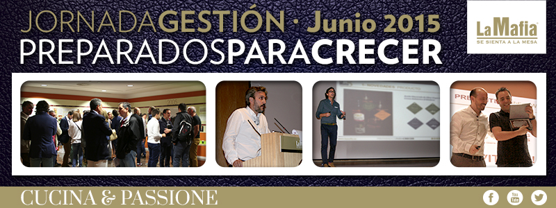Jornada Gestion Junio 2015