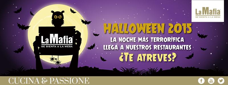LaMafia-Halloween2015