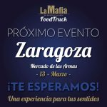 FoodTruck Ciudades Zaragoza 150x150 - La Mafia Foodtruck en Zaragoza