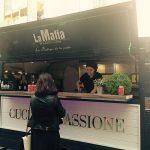 foodtruck armas 150x150 - La Mafia Foodtruck en Zaragoza
