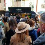 foodtruck mercadoarmas 150x150 - La Mafia Foodtruck en Zaragoza