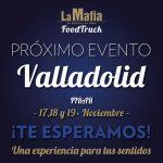 FoodTruck Ciudades 1 150x150 - La Mafia Foodtruck en Valladolid