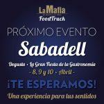 FoodTruck Ciudades 2 150x150 - La Mafia Foodtruck en Barcelona