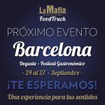 FoodTruck Ciudades Barcelona 150x150 - La Mafia Foodtruck en Barcelona
