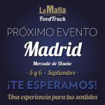 FoodTruck Ciudades Madrid 150x150 - La Mafia Foodtruck en Madrid