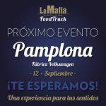 FoodTruck Ciudades Pamplona 150x150 - La Mafia Foodtruck en Pamplona