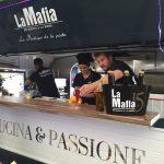 barcelona lamafia 150x150 - La Mafia Foodtruck en Barcelona