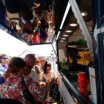 fartukarte lamafia 150x150 - La Mafia Foodtruck en Ribadesella