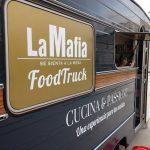 foodtruck fibar 150x150 - La Mafia Foodtruck en Valladolid