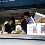 foodtruck lamafia 1 150x150 - La Mafia Foodtruck en Zaragoza
