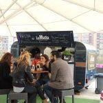 foodtruck lamafia 150x150 - La Mafia Foodtruck en Valladolid