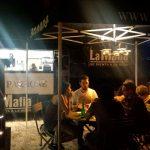 foodtruck longboard 150x150 - La Mafia Foodtruck en Salinas